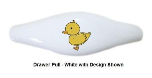 Duck Bathroom Sets front-1037389