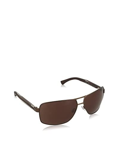 EMPORIO ARMANI Occhiali da sole 2001 302073-302073 (64 mm) Marrone