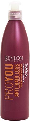 revlon-professional-proyou-anti-hair-loss-champu-anti-caida-350-ml