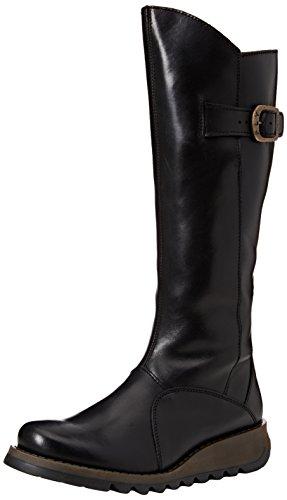 womens-black-mol-2-high-boots-7