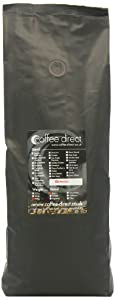 Coffee Direct Brandy Flavoured Coffee Beans 908 g