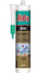 akfix-100aq-aquarium-silicone-transparent