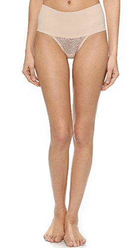 spanx-womens-undie-tectable-lace-thong-soft-nude-small