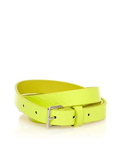Cinturón Oria