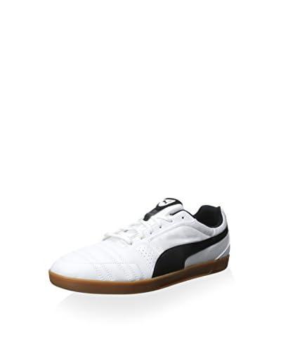 PUMA Men's Paulista Novo Sneaker