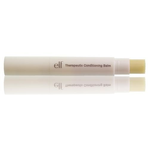 e.l.f. Essential Soothing Lip Balm Vanilla Creme