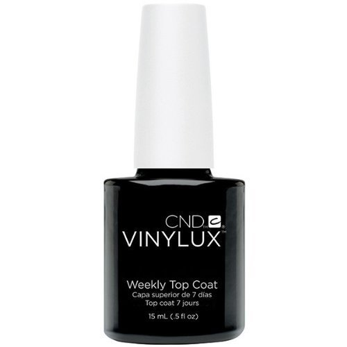 CND-Vinylux-Weekly-Top-Coat-Clear-05-fl-oz-15-ml-by-CND-Cosmetics