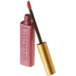 Ecco Bella Good for You Gloss, Pleasure .38 oz