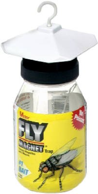 Victor-M380-Fly-Magnet-Reusable-Trap-With-Bait