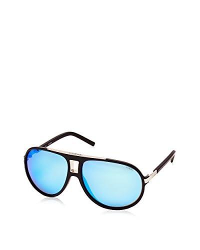 Guess Gafas de Sol GU6789_L32 (63 mm) Negro