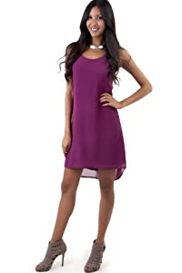Material: Polyester 