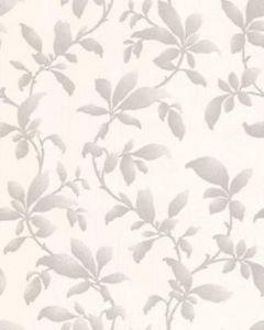 Premier Sarra Textured Wallpaper - Glitter Highli from New A-Brend