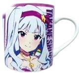 アイドルマスター マグカップ 四条 貴音