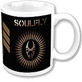 Mug Soulfly