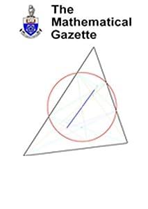 mathematical association of america journal pdf the college mathematics journal
