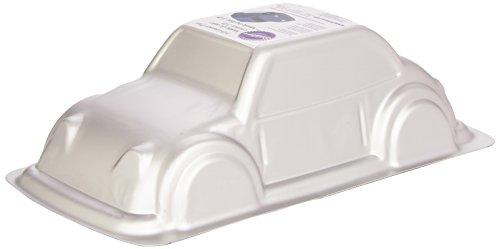 Wilton 3-D Cruiser Pan