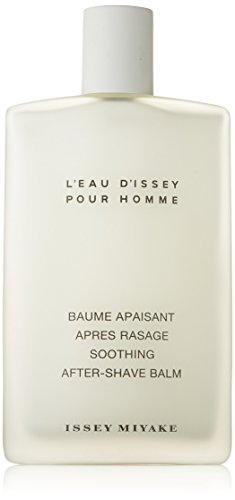 leau-dissey-by-issey-miyake-for-men-aftershave-balm-alcohol-free-34-ounces