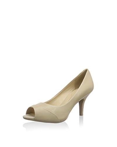 Geox Zapatos peep toe Donyale