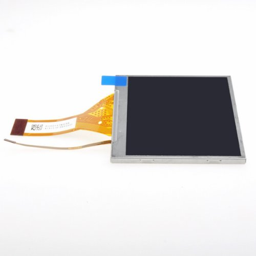 Neewer LCD Screen Display Repair Part Assembly For Nikon DSLR D40 D40x D60 D80 D200