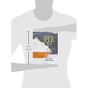 The Southern Pie Book (So Livre en Ligne - Telecharger Ebook