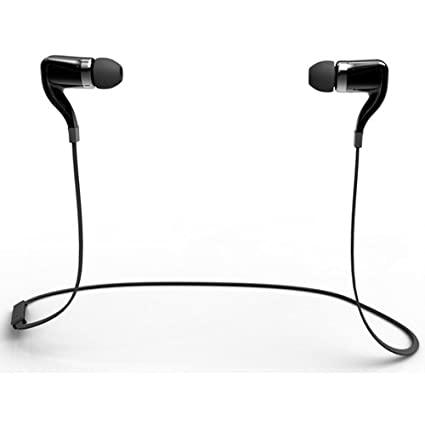 Plantronics BackBeat GO Bluetooth Headset