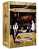 The 1st Shop of Coffee Prince [Import]