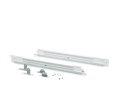Frigidaire 134258400 Washing Machine Stacking Kit