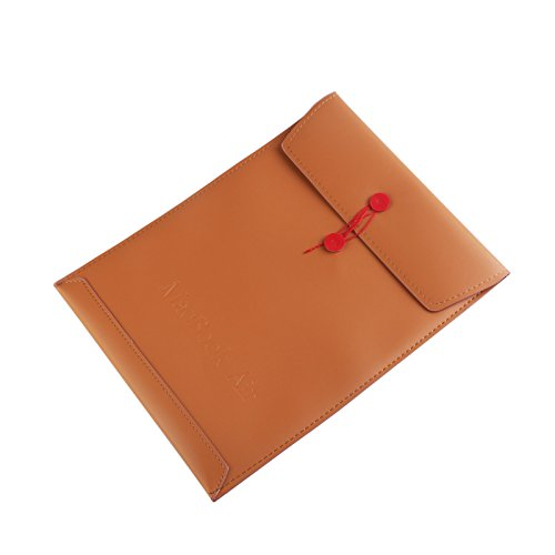 Bags For Macbook Air front-584731