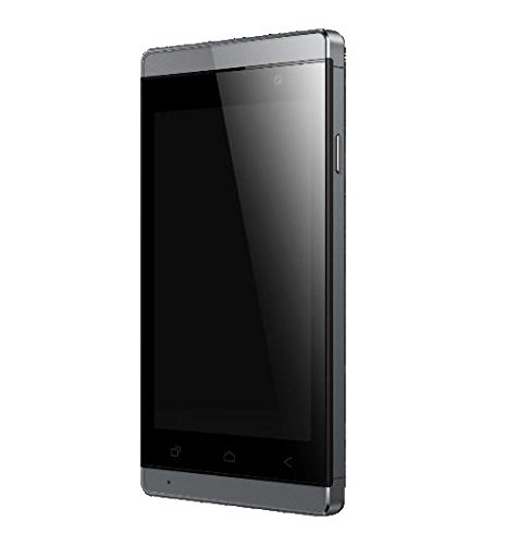 Zen Ultrafone 303 Elite 3G