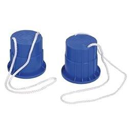Bucket Stilts - Bucket Stilts