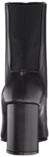 Casadei-Womens-High-Heel-Ankle-Boot