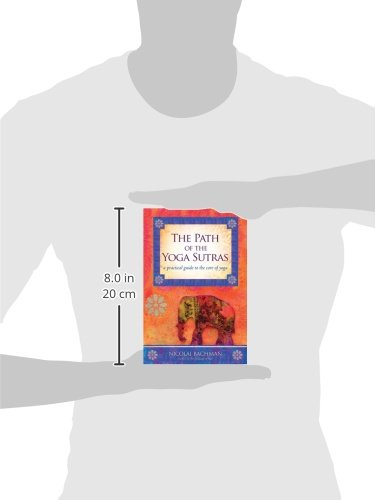 the path of the yoga sutras pdf