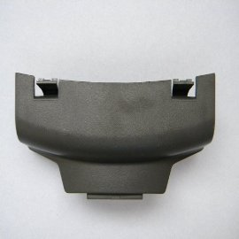 elliptical machine covers