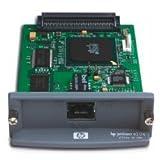 HP J7934G Jetdirect 620N Fast Ethernet Print Server Computer, compter, computor