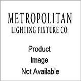 Metropolitan Walt Disney -Storyboard 4 Light Chandelier - N6920-77