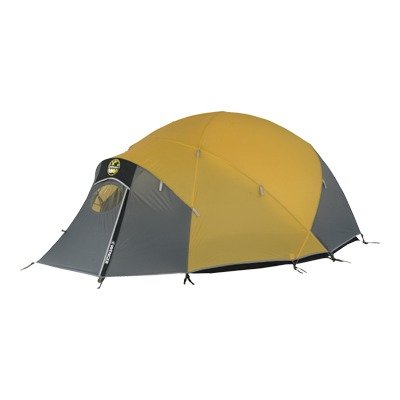 wenger-rothorn-2-person-backpack-tent-yellow-38-square-feet