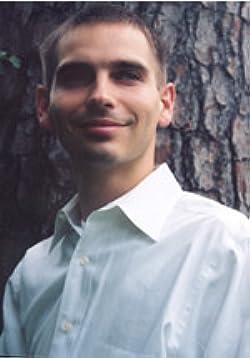 Anthony J. Nocella II