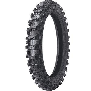 Michelin Starcross MS3-MS2 Soft-Intermediate 