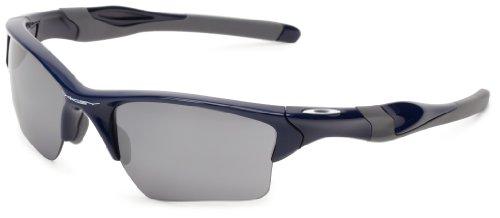 oakley-half-jacket-20-xl-oo9154-24-iridium-sport-sunglassespolished-navy-black-iridium55-mm