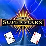 Poker Superstars II [Download]