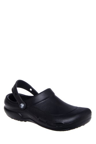 Crocs Men's Bistro Clog