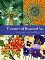 Treasures of Botanical Art: Icons from the Shirley Sherwood and Kew Collections
