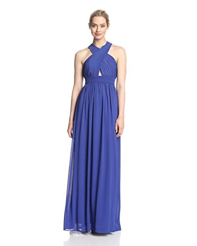 Langhem Women's Alison Evening Dress
