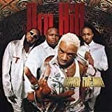Dru Hill/Enter The Dru