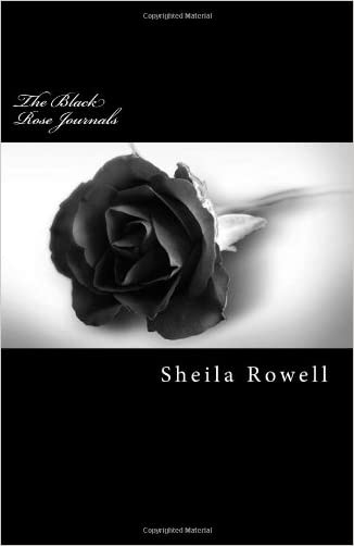 The Black Rose Journals
