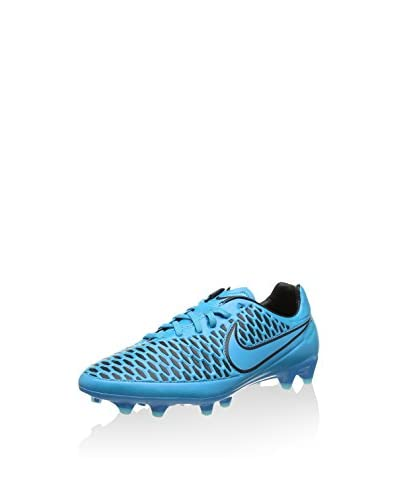 Nike Botas de fútbol Magista Orden Fg