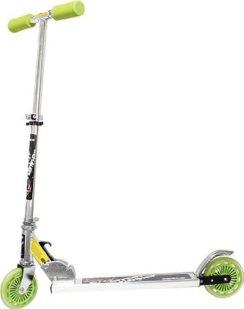 skate scooter online shop