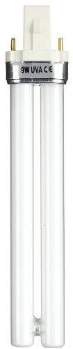 Thermal SPA UV 9 Watt Electronic Ballast Replacement Bulb