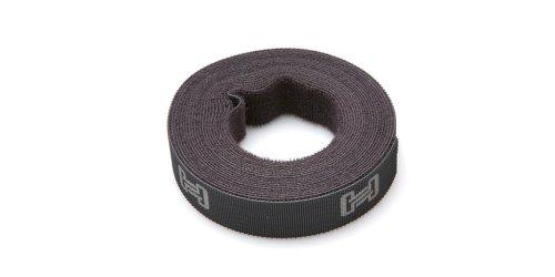 Hosa Astro Grip Cable Tie 5 Yard Roll