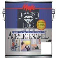yenkin-majestic-paint-8-1520-1-satin-white-diamond-hard-acrylic-enamel